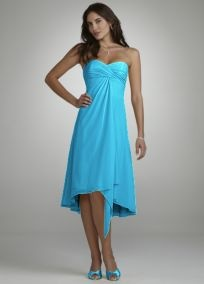 78 Best images about Wedding dresses on Pinterest - Stella york ...