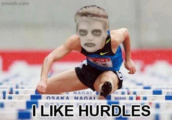 i Like Turtles Meme Meme i Like Hurdles