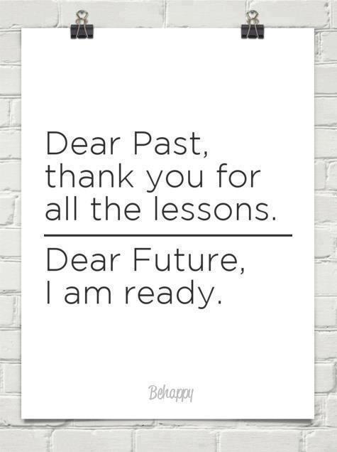 #amplifyhappinessnow @Gina Senarighi http://ginastherapyblog.wordpress.com/