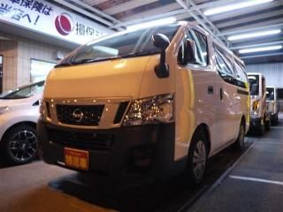 Nissan NV350 CARAVAN For Sale from Japan !! Check prices here: http://www.japanesecartrade.com/stock/japan-used-nissan-nv350-caravan-van-minivan-2292447.html #Nissan #NV350 CARAVAN #JapanUsedVan