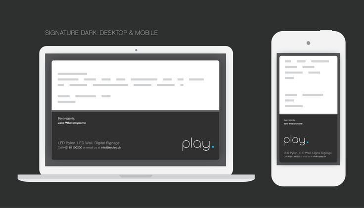 Christmas Email Signature Templates, make yours now at http - email signature example