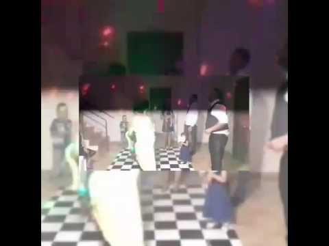 DJ ROGERIO SILVA FESTAS E EVENTOS: Dj para festas em guarulhos