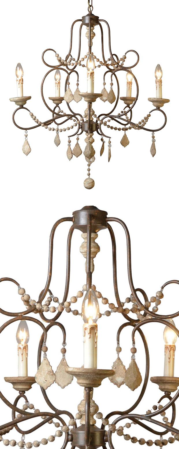 233 Best Chandeliers Images On Pinterest Chandeliers
