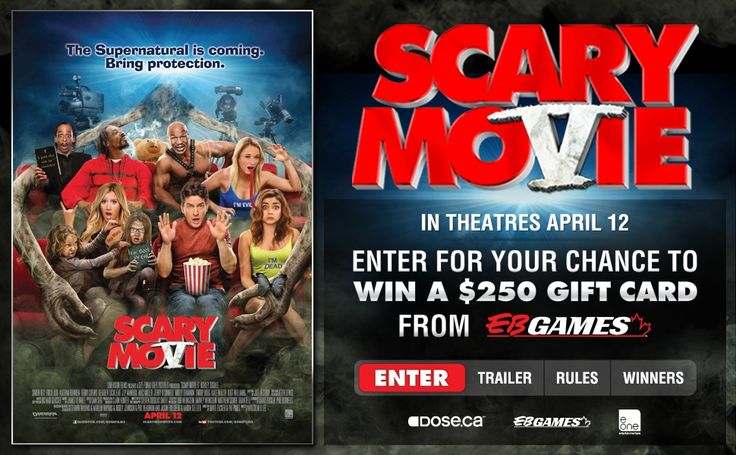 Enter to WIN a gift certificate worth $250 from EB Games
