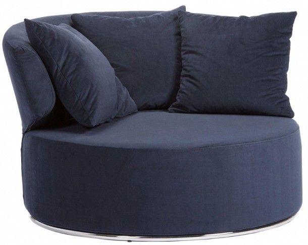 Кресло Beverly линия мебели DG HOME