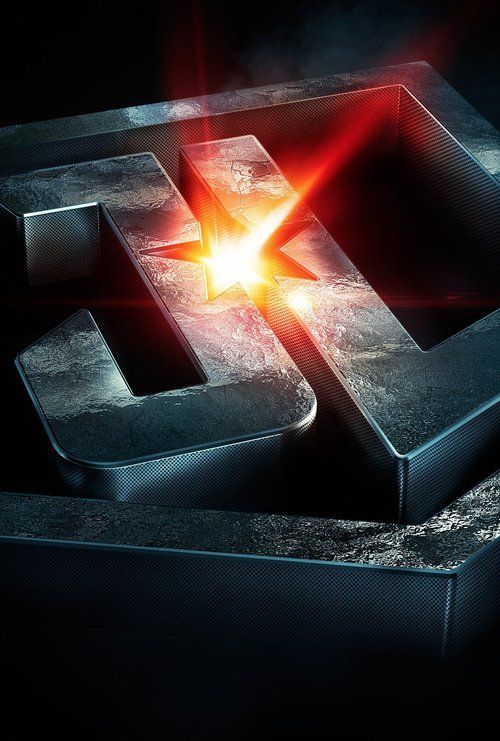 Watch->> Justice League 2017 Full - Movie Online