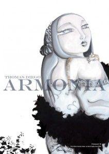 New #Folder #thomasdiegoarmonia #Thomas #Diego #Armonia