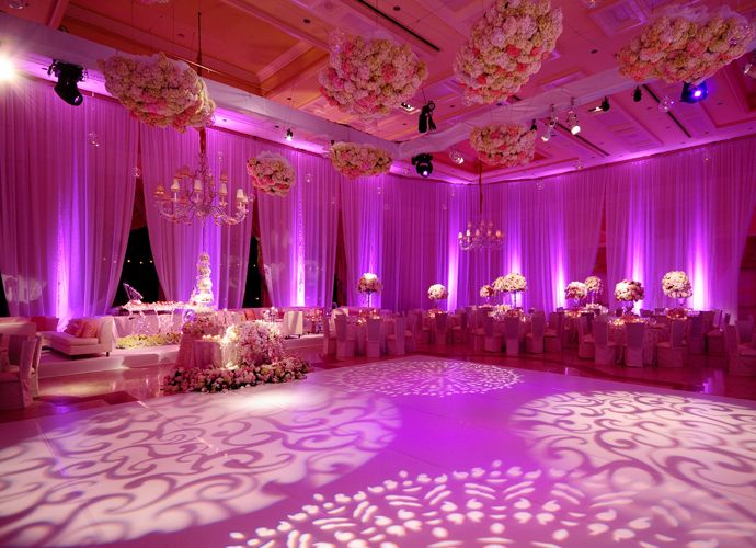 91 best images about Event Lighting on Pinterest  Dance floors