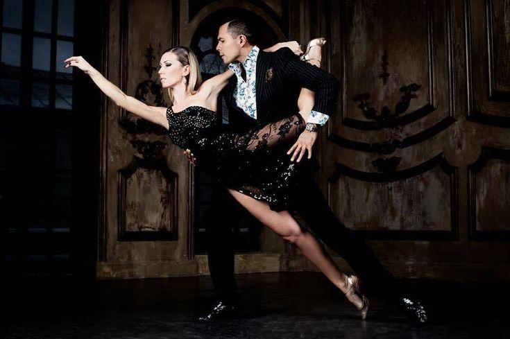 {20-22 Okt}-Sebastian Arce & Mariana Montes in Seminar @  Academia del Tango Ένα υπέροχο ζευγάρι από την Αργεντινή...Για δεύτερη φορά στην Αθήνα  Για δεύτερη φορά η Academia del tango με μεγάλη χαρά σας παρουσιάζει τους … Sebastian Arce & Marianna Montes !!!!!!!.....