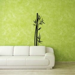 Best Trees Images On Pinterest Stickers Online Wall Clings - Wall decals online india