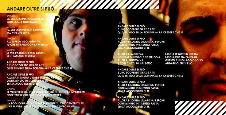 BookletJEWELBOX_retro  www.facebook.com/andare.oltre.si.puo
