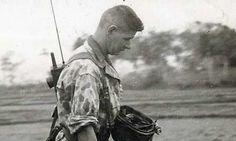 Images de TENES :: Commandant HELIE de SAINT MARC :: IMG_5439