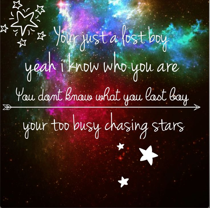 992 best Lyrics images on Pinterest | Lyrics, Music lyrics and ...