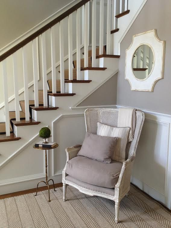 Home Goods Foyer Table : Best ideas about foyer furniture on pinterest