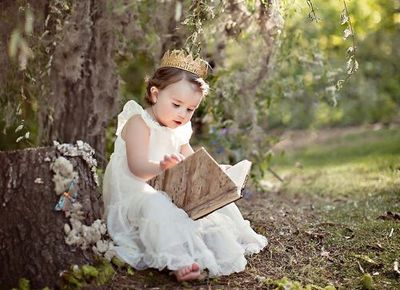 Literary Baby Names | Entertainment | PureWow National