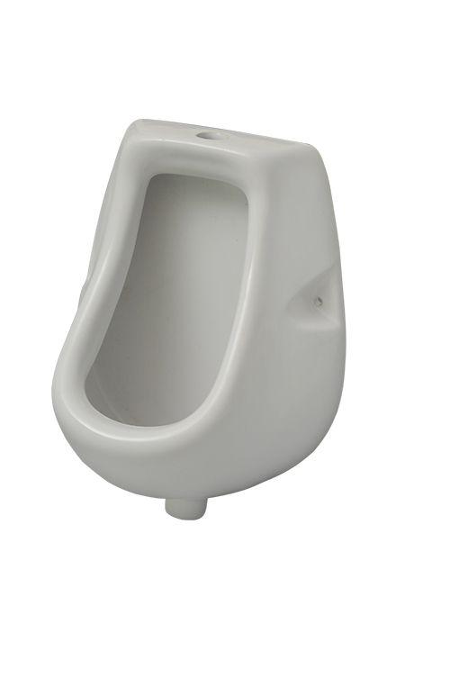 #erolteknik #aquablue #banyo #pisuvar #bathroom #toilet #urinal #vitrifiye #vitrified