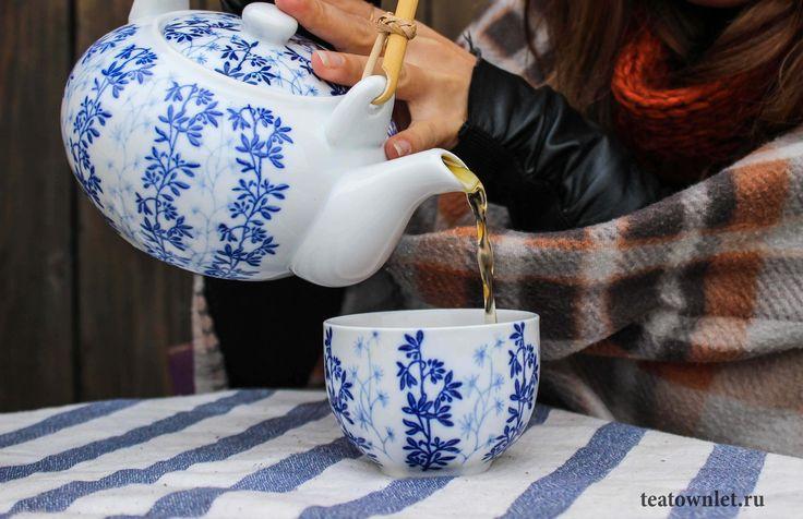 Лечебные свойства чая сенча - http://teatownlet.ru/vidchaya/zelenyiychay/lechebnyie-svoystva-chaya-sencha.html