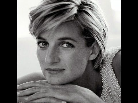 Lady Diana - Candle in the wind (Goodbye Englands rose) - Elton John - Lyrics in text - YouTube