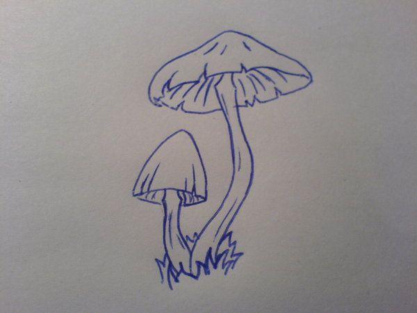 Mushroom_tattoo_by_PurrfectlyFlawed.jpg