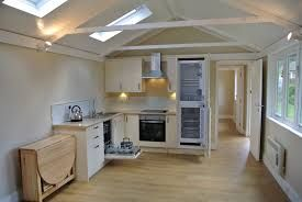 Image result for single garage conversion granny flat