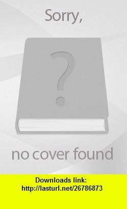 Epistolario (Alianza tres) (Spanish Edition) (9788420631752) Vicente Aleixandre , ISBN-10: 8420631752  , ISBN-13: 978-8420631752 ,  , tutorials , pdf , ebook , torrent , downloads , rapidshare , filesonic , hotfile , megaupload , fileserve