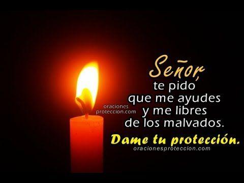 Oración de la Mañana pidiendo Ayuda y Protección a Dios - Salmo 10