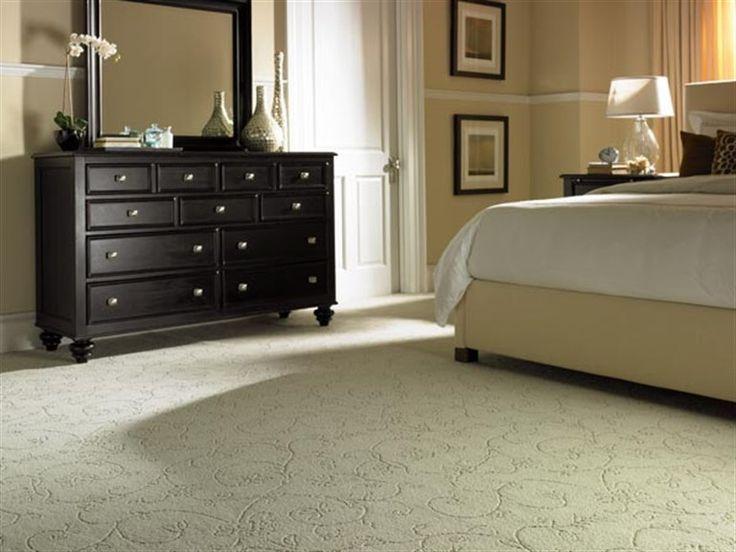 Bedroom Decor Ideas and ideas. We also love the - 8 Best Carpet Trends Images On Pinterest Carpets, Carpet Ideas