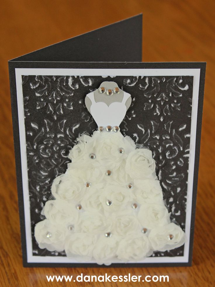 wedding card design software for android%0A And  u     as any good card maker knows  you can u    t forget the envelope