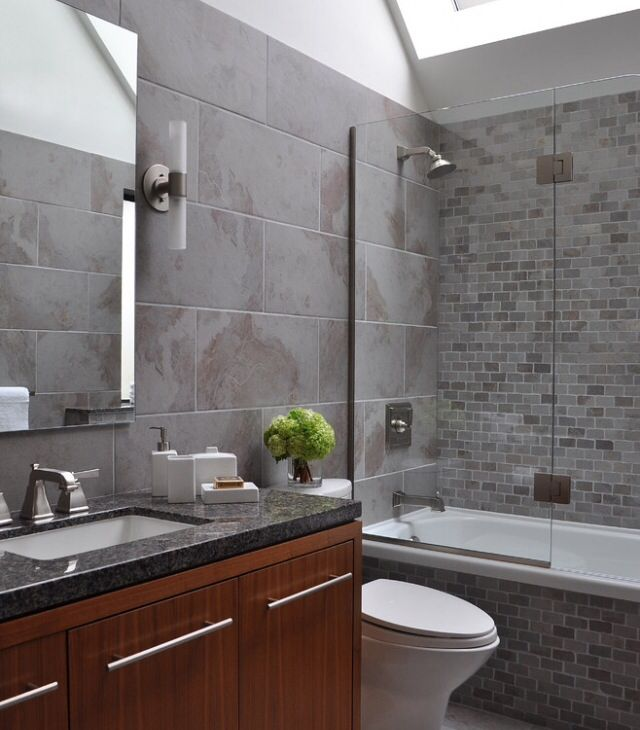 Bathroom bathroom remodeling pinterest Bathroom remodel pinterest