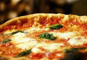 19€: Pizze farcite, birra o bibita media, dolce, caffè e coperto per 2 persone a Cervia!