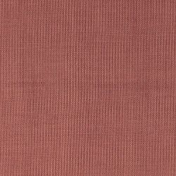 Møbelstruktur rabarbra rød