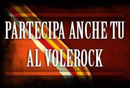 Volerock, fantastica manifestazione di Moncigoli di FIvizzano