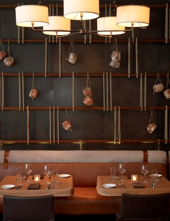 68 best images about wood feature wall on pinterest for Best boutique hotels chicago