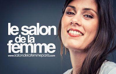 Lancement des inscriptions pour le salon de la femme Paris, 28 et 29 mai 2016  http://www.rezoe.fr/events/salon-de-la-femme-paris-2/ v/@Rezoefr - Réseau Social des Femmes Entrepreneures #salondelafemmeParis #etrefemme #DoGood #Femme #Paris #LaRadieuseGroup #woman #ronaldtintin #superprofesseur #ronningagainstcancer #fetedesmeres #MothersDay #mode #fashion #wellbeing #lifestlyle