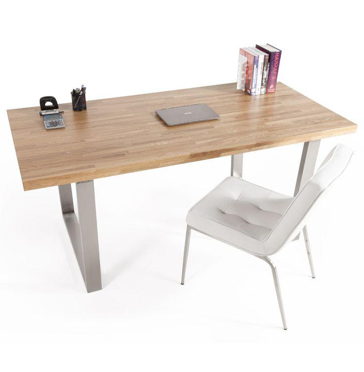 Les 28 meilleures images du tableau meubles de bureaux for Mobilier bureau moderne