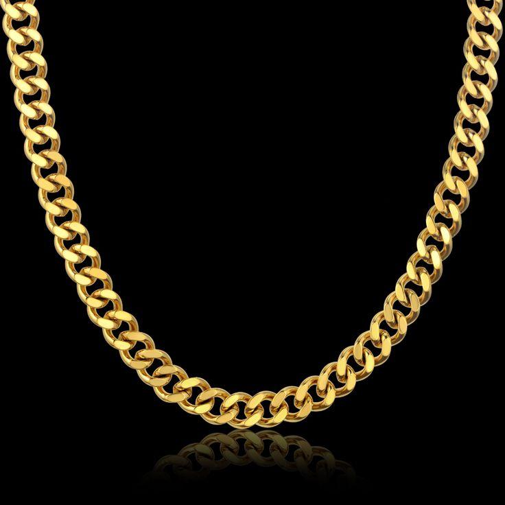 17 best ideas about gold necklace for men on pinterest. Black Bedroom Furniture Sets. Home Design Ideas