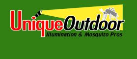 The Benefits of Installing a Residential Mosquito Misting System #uniqueoutdoortx