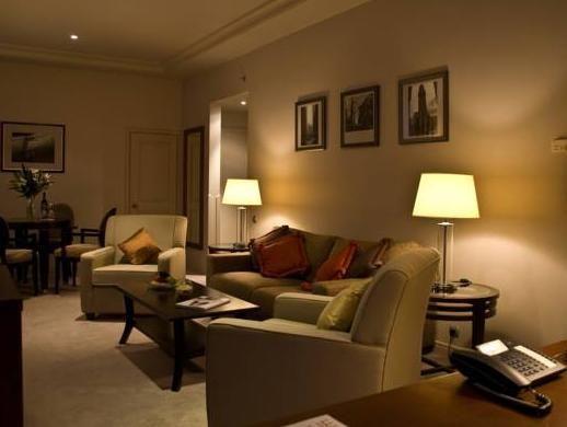 Hyatt Regency Baku Hotel Baku, Azerbaijan