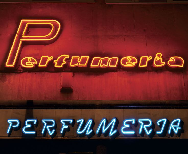 'Polishneonsignage was renowned for its outstanding technical and artistic qualities.' - Polish Cold War Neon