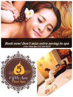 hvad er en sugar daddy thai massage kbh nv