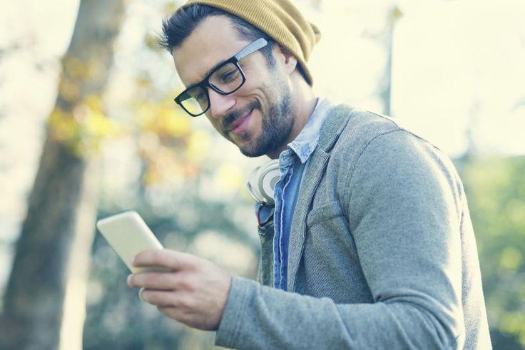 17 tipos de homens que não valem o seu tempo | MdeMulher