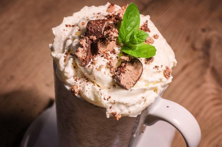 #cacao #sweet #sugar