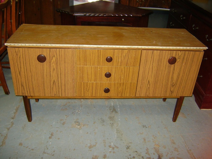 1000 Images About Furniture Deccie S Done Deal That