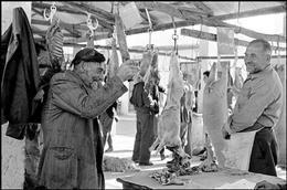 Erich Lessing 1955 GREECE. Crete. 1955.