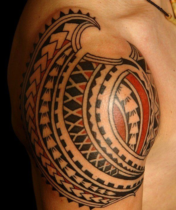 194 best samoa images on pinterest maori tattoos samoan tattoo and polynesian tattoos. Black Bedroom Furniture Sets. Home Design Ideas