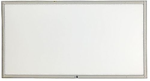 This high-efficiency LED flat panel light delivers up to 106 lumens per watt and is rated for 50,000 hours. Its super-thin profile (2.02″) and integrated driver make it a discreet way to light any indoor area with over 5,700 lumens. The 52w GAYA uses SMD2835 LED chips with an excellent CRI of 80+. The chips are hidden from view with an elegant, frosted polycarbonate lens.   2×4 52w Dimmable LED GAYA Flat Panel 100v-277v $128.99