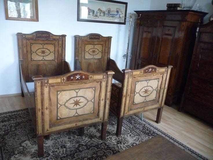 1000+ images about Antique & Design Furniture - on Pinterest ...