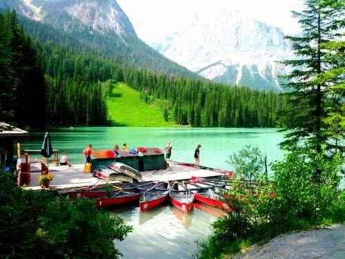 TOP6 カルガリー/カナダ 世界でもっとも住みやすい都市ランキングTOP10
