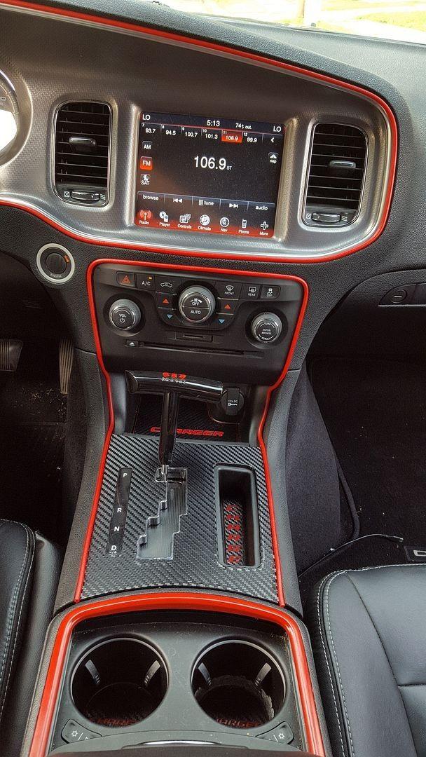 Dodge Challenger Interior Mods Five Easy Ways To Facilitate Dodge Challenger Interior Mods In 2021 Dodge Challenger Interior Dodge Challenger Challenger