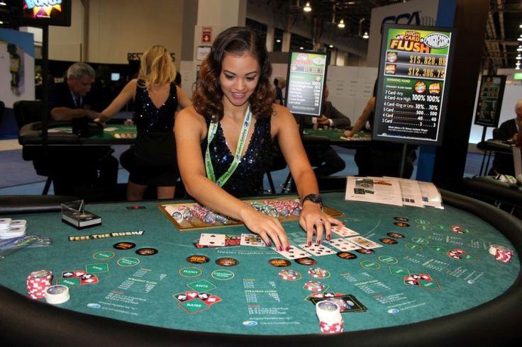 Panduan Menggunakan Poker Lobby - Google Grup